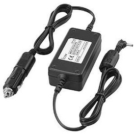 Icom Cigarette Lighter Adapter CP20 For A6/A24