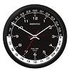 "10"" Dispatch Dual Time Clock"