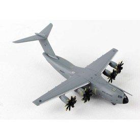 Herpa A400M Atlas LXX Squadron RAF 1:500