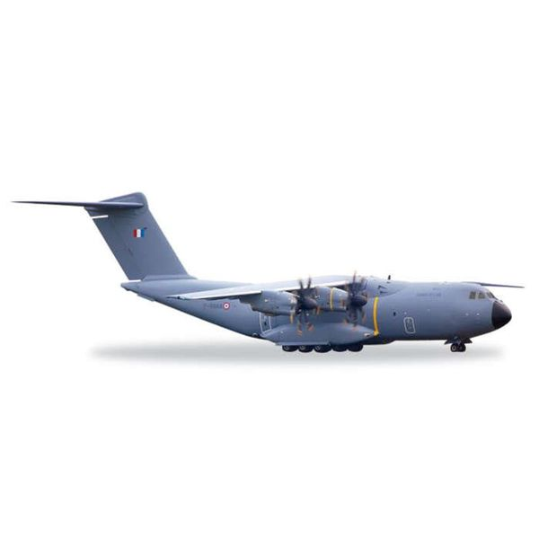 Herpa A400M ATLAS FRENCH AIR FORCE 1:500