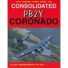 Consolidated PB2Y Coronado: Naval Fighters #85 softcover