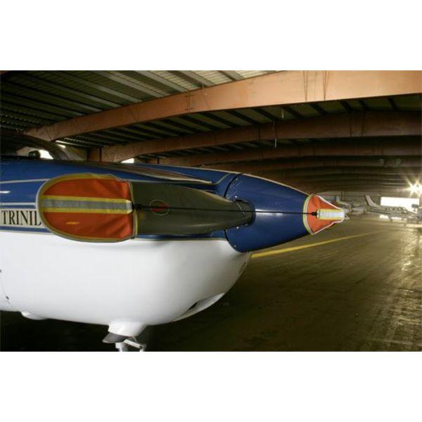 Plane Sights Prop Marker 2 Blade Med.Nose C