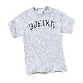 Boeing Store Boeing Varsity T-Shirt