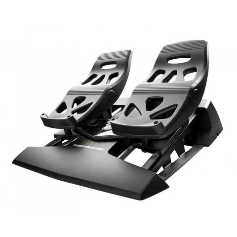 T-Flight TFRP Rudder Pedals PC / Xbox One ™ / PlayStation®4