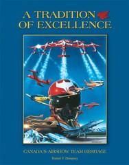 High Flight Enterprises