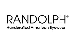 Randolph Engineering Sunglasses