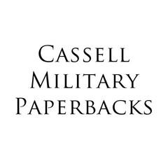 Cassell Books