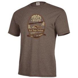 Props & Hopps T-Shirt