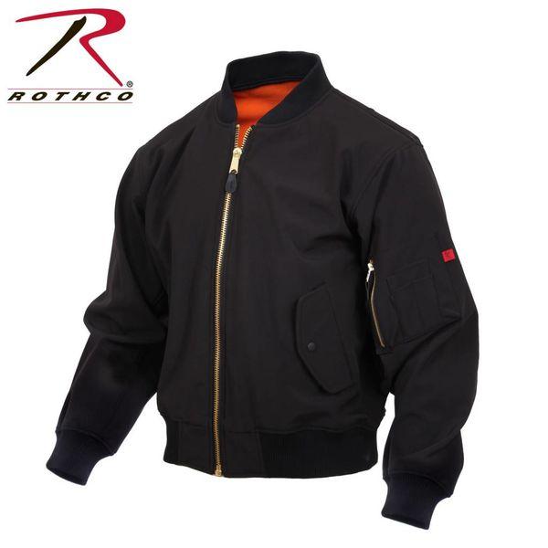 Rothco MA-1 Soft Shell