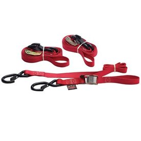 All Weather Tie Down Kit