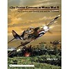 13th Fighter Command in World War II: Air Combat over Guadalcanal & the Solomons HC++NSI++