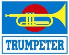 Trumpeter Model Kits