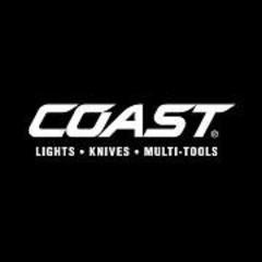 Coast Flashlights