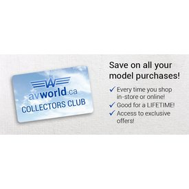 avworld.ca AWCC Club Discount