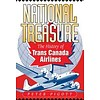 National Treasure: History of Trans-Canada Airlines HC