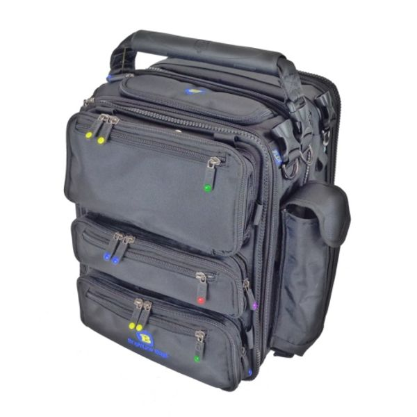 Brightline Bags Flight Bag B7 Flex