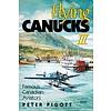 Flying Canucks III:Famous Canadian Aviators SC