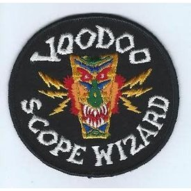 avworld.ca Patch Voodoo Scope Wizard