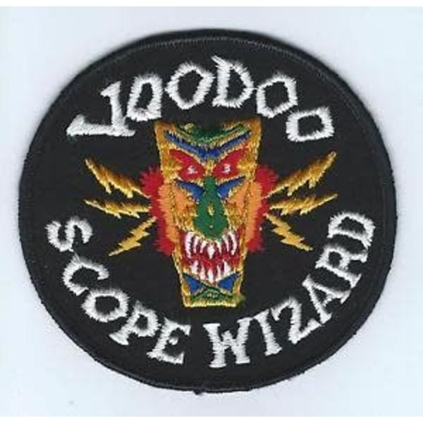 avworld.ca Patch Voodoo Scope Wizard
