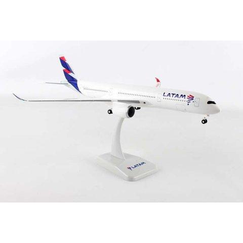 Latam A350-900 1/200 W/Gear