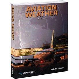 Jeppesen Aviation Weather Jeppesen SC