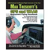 GPS & WAAS Instrument Flying Handbook softcover