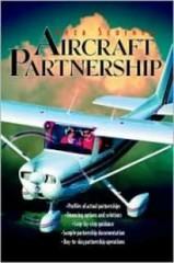 Airmanship & Proficiency