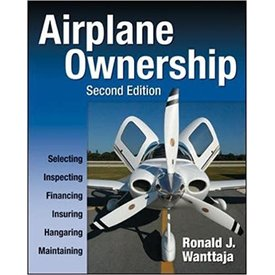 McGraw-Hill Airplane Ownership
