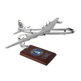 B36 Peacemaker 1:125 (AB36) with stand+NSI+