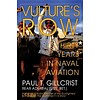 Vulture's Row:Thirty Years in Naval Aviation HC +NSI+