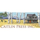 Caitlin Publishing