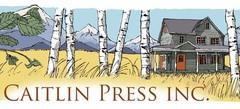 Caitlin Publishing