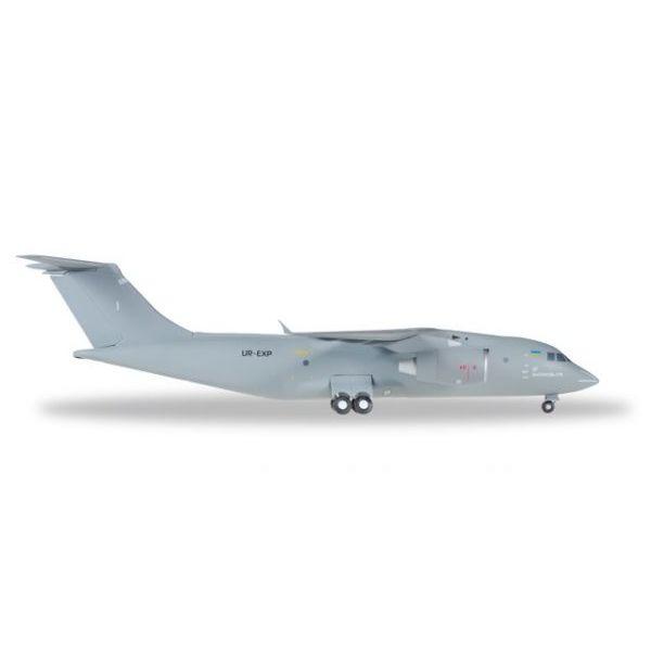 Herpa AN178 Antonov Design Bureau 1:200