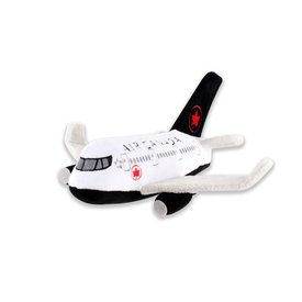 Daron WWT Air Canada Plush Toy New Livery 2017 With Sound