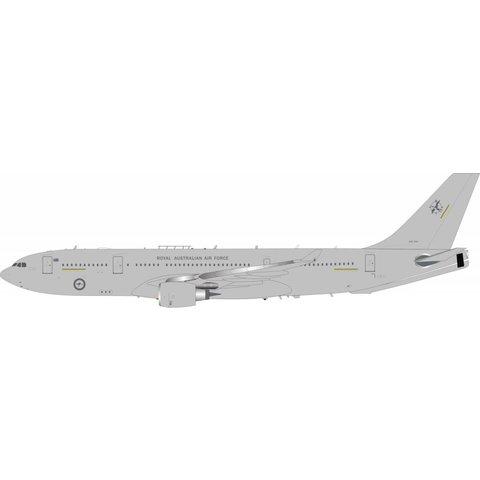 A330-200 KC30 MRTT RAAF Royal Australian A39-004 1:200