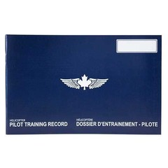 Pilot Training Records