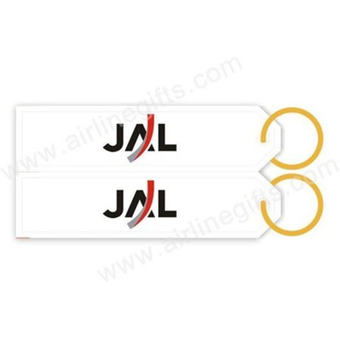 KEY CHAIN JAL