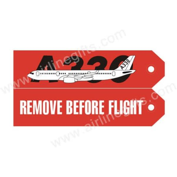 KEY CHAIN RBF A330