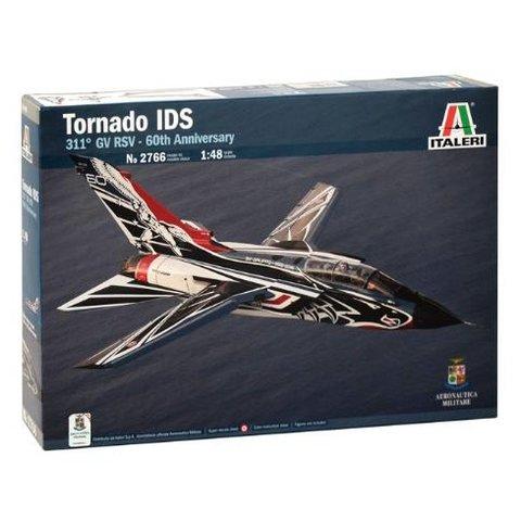 Tornado IDS 311 Gv RSV 60th Ann 1:48