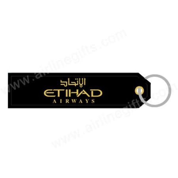 Key Chain Etihad RBF style
