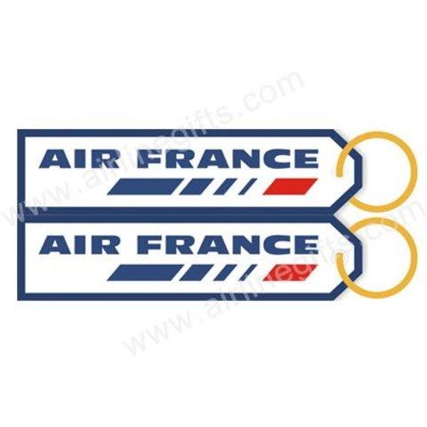 KEY CHAIN AIR FRANCE