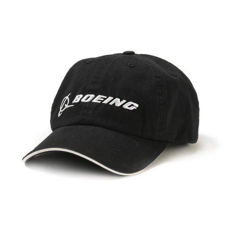 Chino Bill Hat
