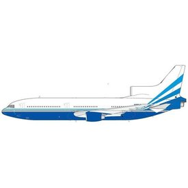 JC Wings L1011-500 Sands Corporation N388LS 1:200 With Stand