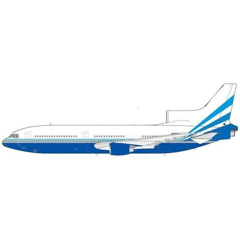 L1011-500 Sands Corporation N388LS 1:200 With Stand
