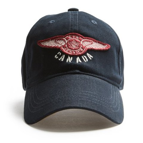 CAP CANADIAN AIR SERVICE NAVY