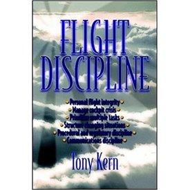 McGraw-Hill Flight Discipline