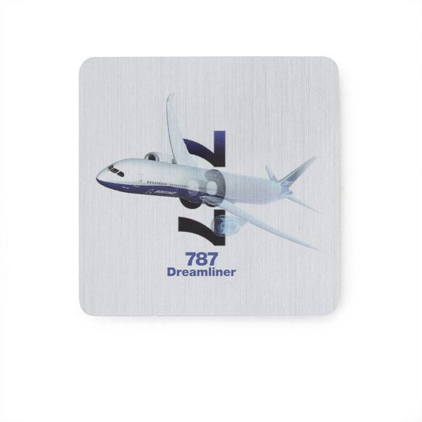 Boeing Store 787 X-Ray Graphic Sticker