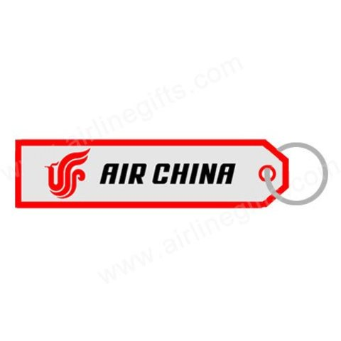 KEY CHAIN AIR CHINA
