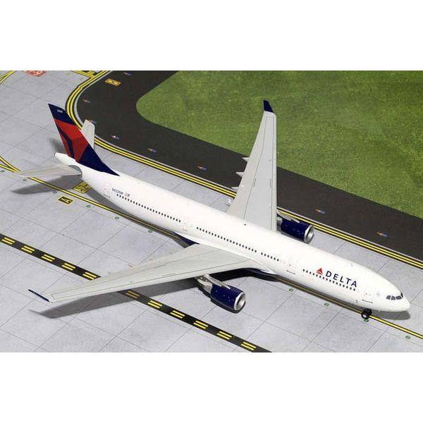 Gemini Jets A330-300 DELTA NC07 N822NW 200 (2)