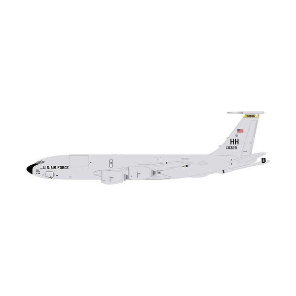 Gemini Jets KC135R USAF Hawaii ANG HH 60-0329 1:400